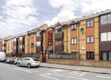 1 bed flat for sale in De Beauvoir Place, 1-3 Tottenham Road, London N1