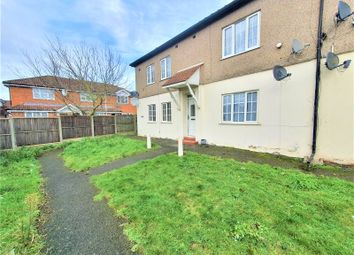 2 bed maisonette for sale in Willow Tree Lane, Hayes UB4