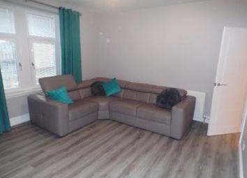 Thumbnail 2 bed flat to rent in Mugiemoss Road, Aberdeen