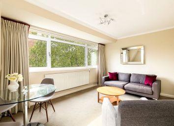 Thumbnail 2 bed flat for sale in Chelsea Court, 95 Elm Park Gardens, Chelsea, London