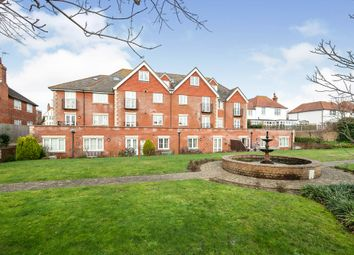 Cooden Drive, Bexhill-On-Sea TN39. 3 bed flat for sale