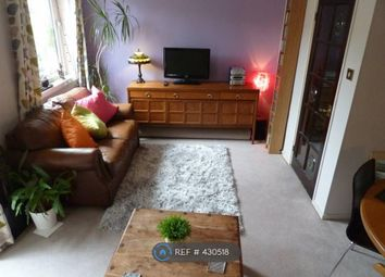 3 bed maisonette to rent in Mace Street, London E2