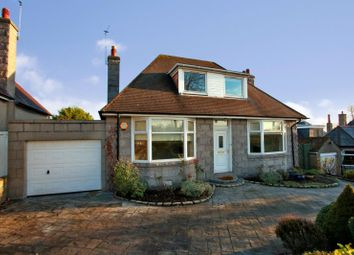 Thumbnail 4 bed detached house to rent in Bayview Road South, Aberdeen