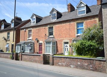 Thumbnail 4 bed terraced house for sale in Bath Road, Stroud, Gloucestershire