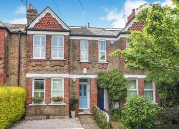 3 bed maisonette for sale in Richmond, Surrey, United Kingdom TW9