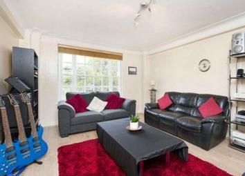 Thumbnail 2 bed flat to rent in Eton Rise, Eton College Road, London