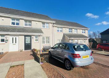 3 bed terraced house for sale in Chisholm Street, Coatbridge ML5