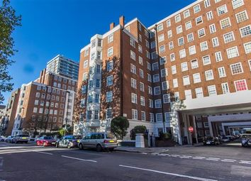 Thumbnail 2 bed flat for sale in Park West, Hyde Park