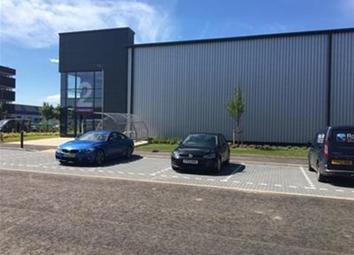 Thumbnail Warehouse to let in Unit 202 Evolution 200 Series, Glasgow
