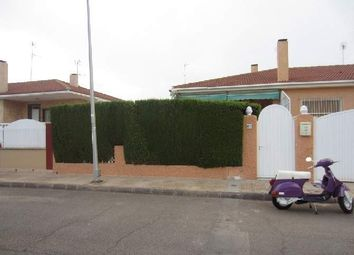 Thumbnail 7 bed villa for sale in Santiago De La Ribera, Murcia, Spain