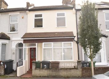 Thumbnail Property to rent in Forster Road, Walthamstow, London
