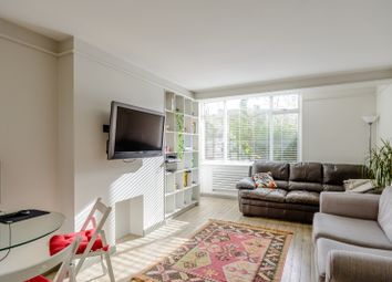 Thumbnail 3 bed flat for sale in Grice Court, Alwyne Square, London