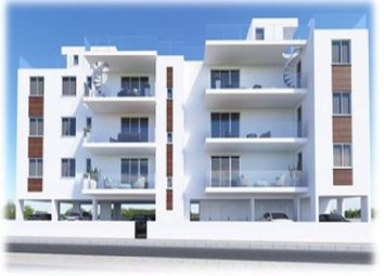 Thumbnail Block of flats for sale in Zakaki, Limassol, Cyprus