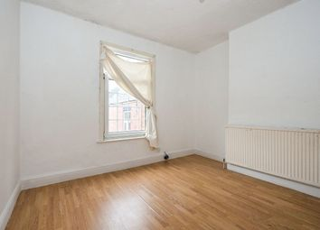 Thumbnail 2 bed semi-detached house to rent in Lauder Street, Sheffield
