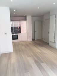Thumbnail 2 bed duplex to rent in Admiralty Avenue, London