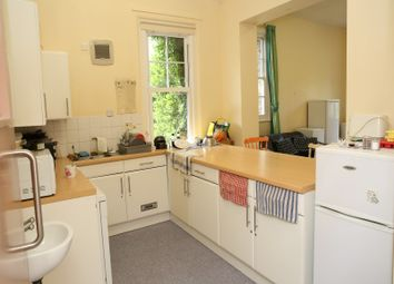 Thumbnail 12 bedroom flat to rent in Upton Road, Bexleyheath