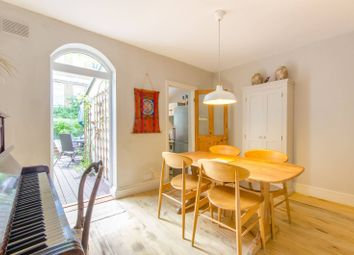 Thumbnail 2 bed terraced house for sale in Helena Road, Plaistow
