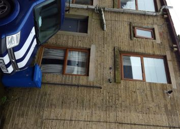 Thumbnail 2 bed terraced house to rent in Comet Street, Bacup
