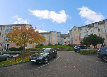 Thumbnail 1 bed flat for sale in Admirals Court, Exmouth