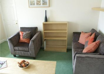 Thumbnail 1 bedroom flat to rent in Flat 1, Central Court, Castle Street, Thetford, Norfolk