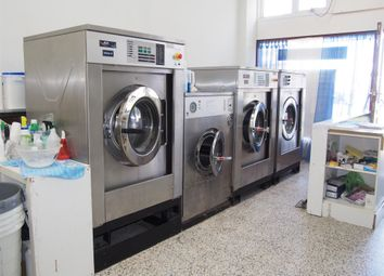 Thumbnail Property for sale in Commercial Laundry NE62, Northumberland
