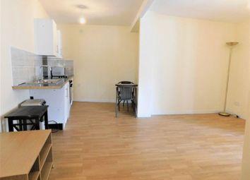 Thumbnail 1 bed flat to rent in Woodgreen Road, Oldbury