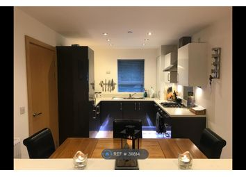 Thumbnail Room to rent in Sharose Court, Markyate