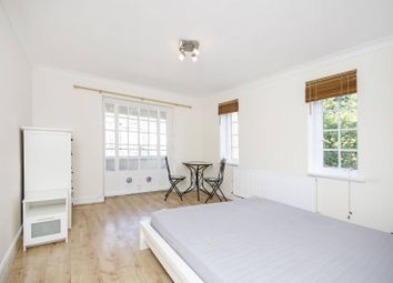 Thumbnail Studio to rent in Finchley Road, Temple Fortune
