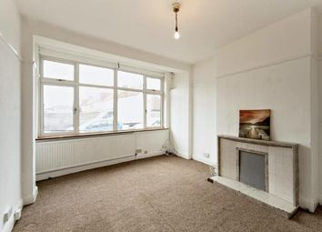 Thumbnail 3 bed terraced house for sale in Beckway Road, London