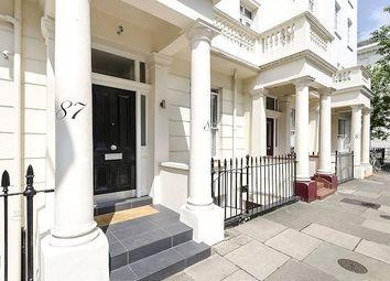 Gloucester Street, London SW1V. 5 bed terraced house