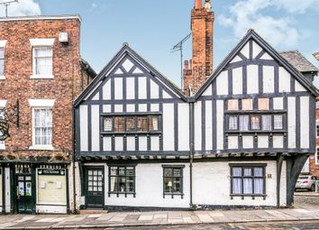 4 bed town house for sale in Lower Bridge Street, Chester CH1
