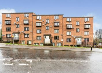 2 bed flat for sale in Lesley Place, Maidstone ME16