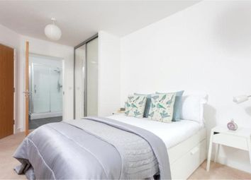 Thumbnail 2 bed flat to rent in Highgate, Riverside, Bath