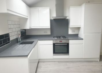Thumbnail 1 bed duplex to rent in Jhumat Place, Ilford