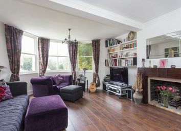 Thumbnail 3 bed flat for sale in Bloomfield Road, Highgate Village