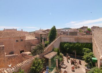 Thumbnail 4 bed villa for sale in Algaida, Mallorca, Spain