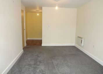 Thumbnail 2 bed flat to rent in Berkeley Close, Warrington