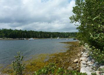 Thumbnail Property for sale in Chester, Nova Scotia, Canada