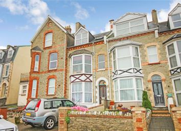 Thumbnail 3 bed terraced house for sale in Longfield Terrace, Ilfracombe