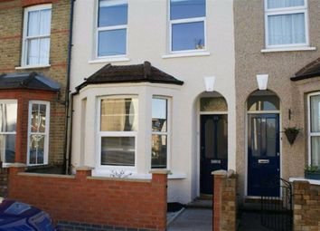 Thumbnail 2 bed property to rent in Greenfield Street, Waltham Abbey