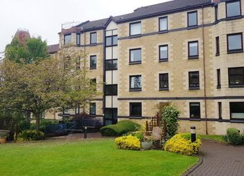 2 bed flat to rent in West Bryson Road, Edinburgh EH11