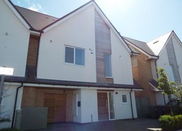 Thumbnail 4 bed property to rent in Ennerdale Road, Formby