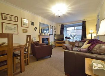 Thumbnail 2 bed flat to rent in Minster Court, Beverley