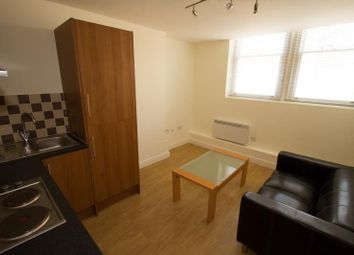 Thumbnail 2 bed flat to rent in 30, Stow Hill, Newport, Gwent, South Wales