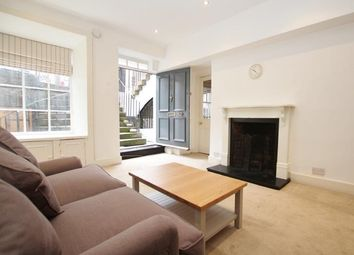 1 bed flat to rent in Dublin Street, New Town, Edinburgh EH3