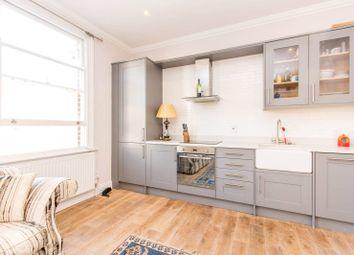 Thumbnail 2 bed flat for sale in Willesden Lane, Kilburn