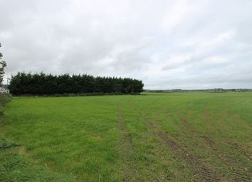 Thumbnail Land for sale in Moneygall, Moneygall, Offaly