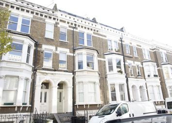 Thumbnail 2 bed flat to rent in Bolingbroke Road, London