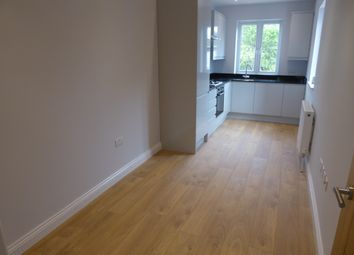 Thumbnail 3 bed maisonette to rent in Shrewsbury Lane, Shooters Hill, London