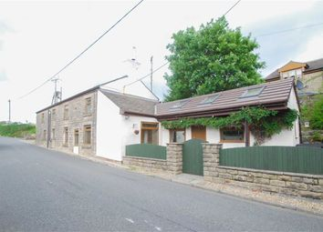 Thumbnail 4 bed cottage for sale in Bradshaw Road, Bury, Greater Manchester